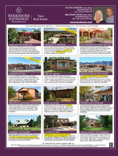 Enchanted Homes 2