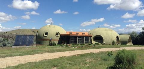 Modern Farmhouse Experience