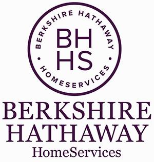 bhhs-logo