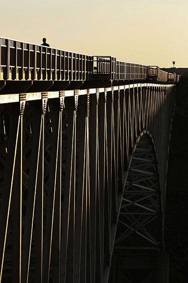 bridge_1560_v