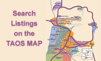 Interactive Taos Map